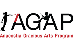 Anacostia Gracious Arts Program